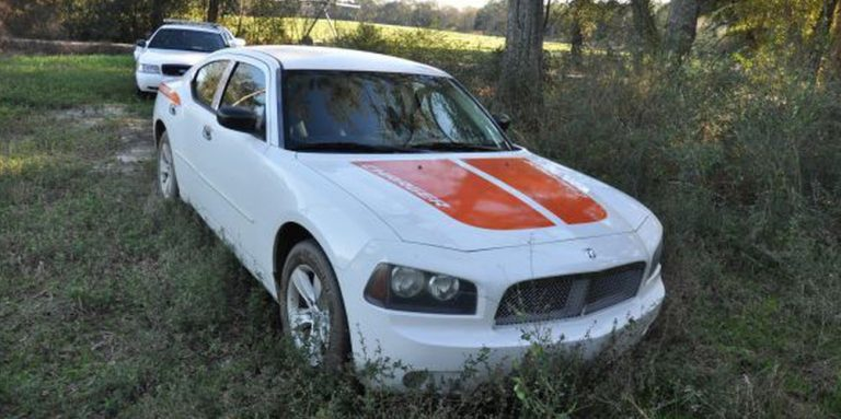 Does a Stolen Car Lose Value? - Car Buying and Selling